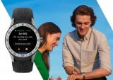 谷歌将在更新中提高智能手表Wear OS的电池续航时间