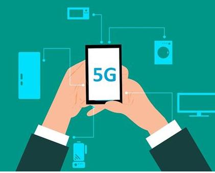 美国运营商Verizon称4月11日将推出真正的移动5G网络