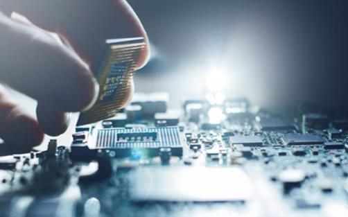 新兴记忆体已初露曙光 长期或影响DRAM、NAND闪存?