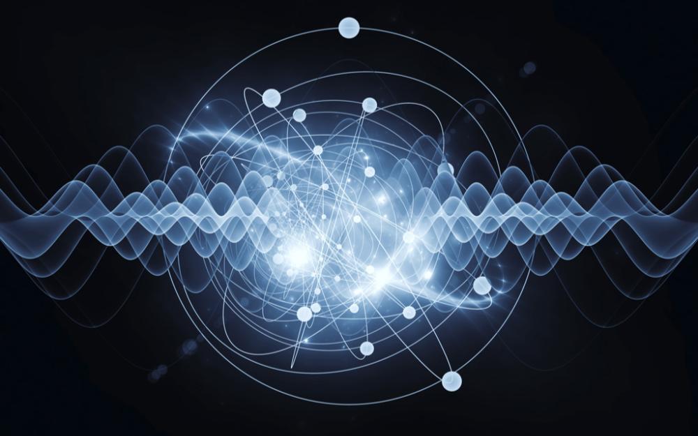 量子加密现破绽?专家澄清