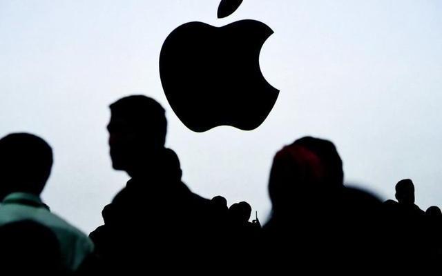 苹果与高通的专利纠纷到此结束!
