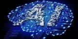 什么是机器视觉?机器视觉的优势和应用领域