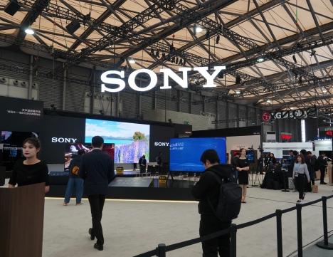 索尼Z9G再树8K电视音画典范 打造娱乐生活新空...
