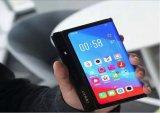 """国内销量最火的OPPO手机""""折叠屏""""技术,如何与华为、三星展开竞争?"""