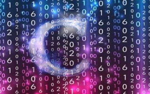 C++程序龙8国际娱乐网站教程之C++的初步知识的详细资料说明