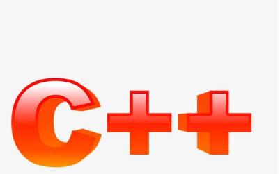 C++程序龙8国际娱乐网站教程之数据类型与表达式的详细资料说明