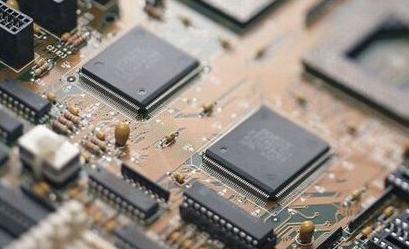 新傲科技SOI30K生产线项目首台工艺设备搬入