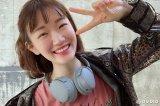dyplay城市旅行者主动降噪蓝牙耳机评测 性价比优选
