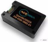 新纳开放式惯性测量开发平台OpenIMU300ZA