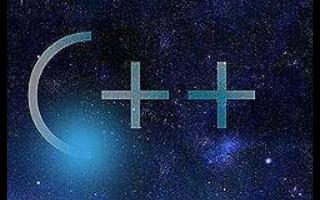C++程序設計教程之多態性與虛函數的詳細資料說明