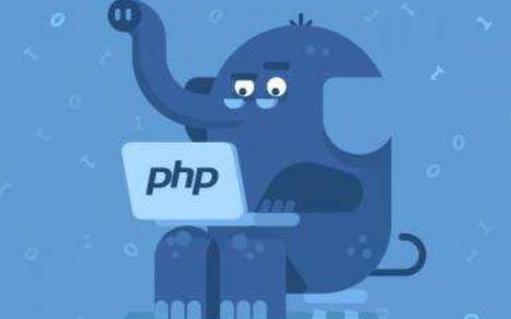 PHP如何打开一个页面执行另一个页面的代码