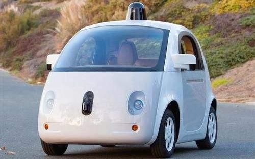 工程院院士李德毅专访:无人车的春天已经到来