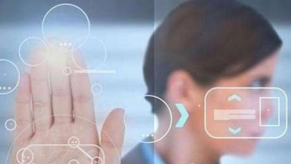 随着近年来金融科技的兴起 生物识别技术在金融领域的应用更加广泛