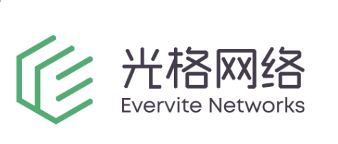 2019年SD-WAN将进一步改变业务格局释放云...