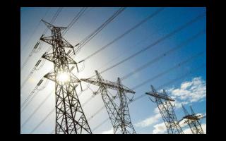 电力物联网利好终端商 金冠子公司南京能瑞助增长