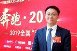 虚拟主播上中国之声  AI从卖萌到实在
