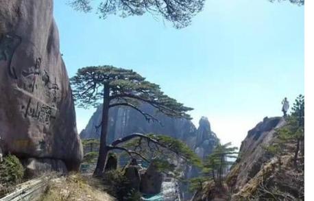 中国电信在安徽黄山完成了5G+VR全景直播业务测试