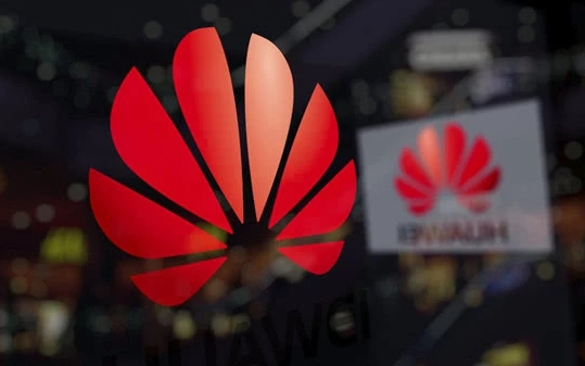 华为又一款5G手机确定,配自主5G基带,速度全球最快
