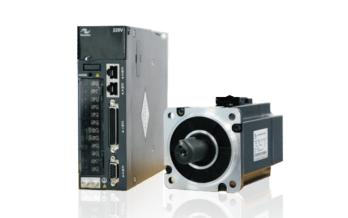 IS620P系列伺服驱动器的用户手册免费下载