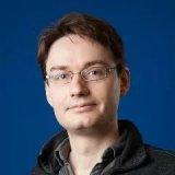 用12个示例解释了使用TensorFlow 2.0 + Keras 的一些重要技巧