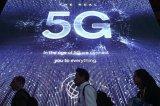 除了手机,5G创新将率先推动可穿戴等行业