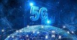 5G已经被炒得热火朝天,人们开始想象5G时代到来时的生活状态