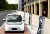 Ecovolta正为其锂离子电池引进一种新安全概念 可降低电动汽车电池起火和电池爆炸风险