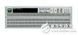 IT6500C系列直流可编程电源的应用前景如何