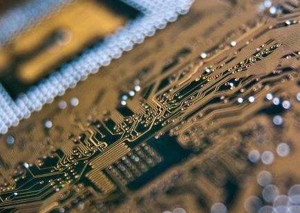 宜兴中环领先大直径硅片项目入围江苏省级重大产业项目