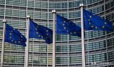 欧盟抛出氢能路线图,氢能汽车才是未来主力?