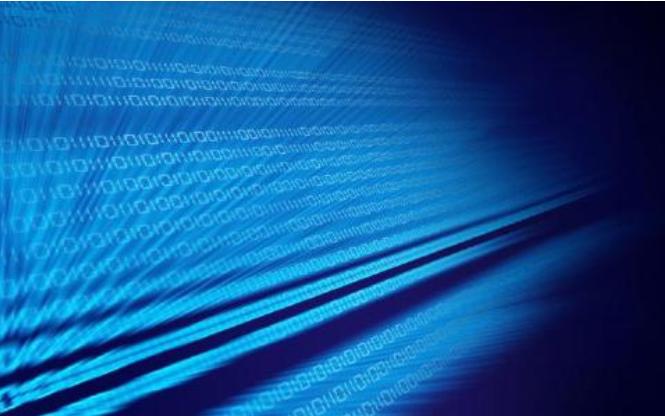 经典数字信号处理试题资料免费下载