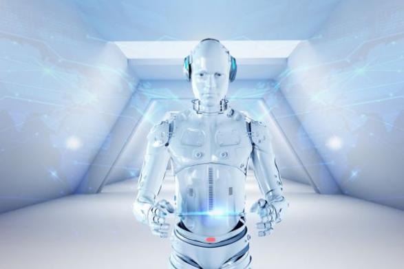 人工智能和醫療技術的結合將使醫療行業更加精簡