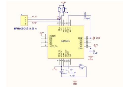 MSP430F247单片机的使用笔记详细说明