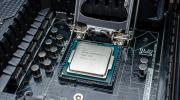 2Q19英特尔CPU缺货问题加剧 AMD公司股价借势上涨