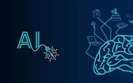 美国公司AI癌症诊断系统获FDA突破性设备认定