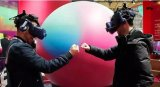 VR时代的游戏世界:一年后的AR与VR将会发生的几个变化
