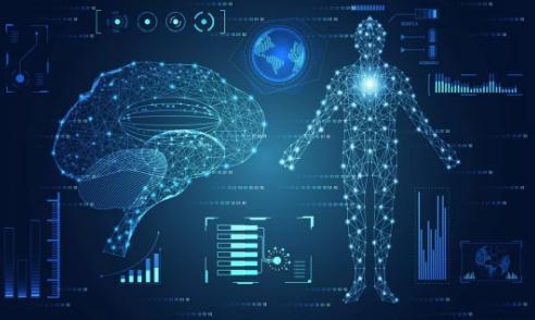 AI+醫療賽道投資火熱 但坑也非常多