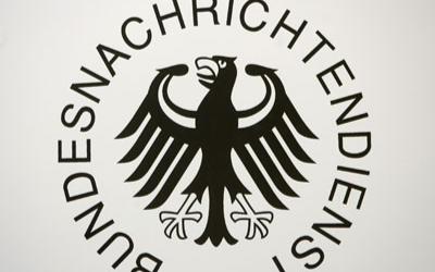 德国情报部门表示 华为不是一个值得信赖的5G合作...