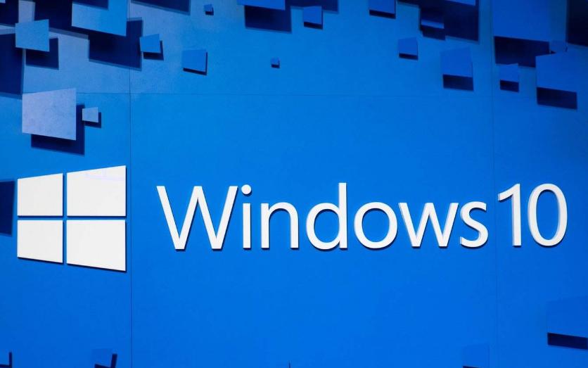 微软Win 10 现已登陆 8亿台设备,预计明年将超 10亿