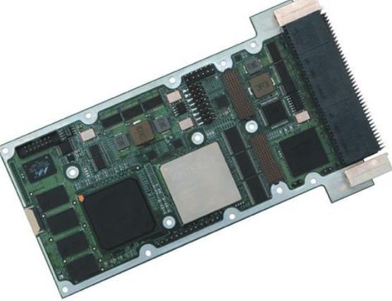 康佳特推出嵌入式板卡与模块 适用于恶劣和空间受限环境