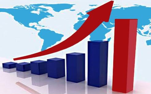 2018年全球面板驱动IC产值增长3%至67.6...