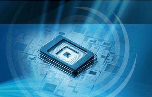 IC生产流程与测试系统的详细资料说明