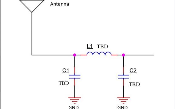 ESP8266EX最佳的射频性能如何进行频偏调试和天线阻抗匹配