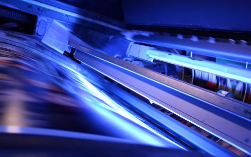 GGII预计2020年全球UV LED市场规模将达35.5亿元,钱景可期