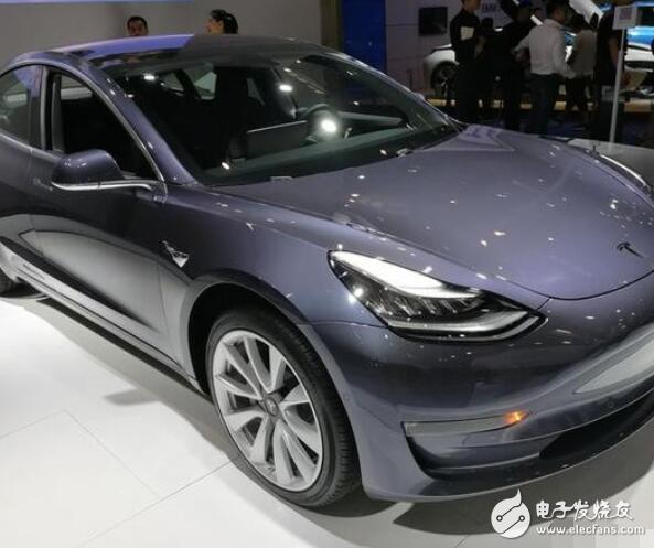 新能源车电池能用几年