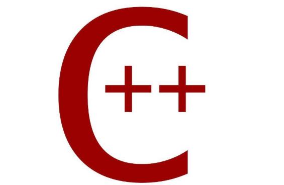 C++程序設計教程之數組的詳細資料說明
