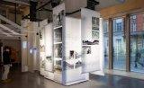 伦敦大学学院为临安博物馆研发VR体验,向英国观众展示中国传统建筑技术