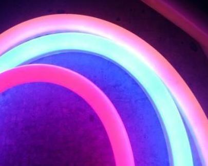 隆达已在miniLED背光应用领域领先 今年将推...
