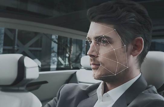 韩国现代摩比斯投资500万美元 灵深瞳获车载人脸识别分析技术