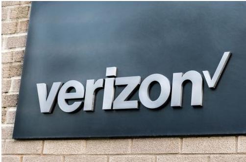 美国最大运营商Verizon宣布他们将是全球首个提供真5G网络的运营商